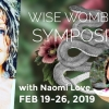 Wise Womb Way Symposium