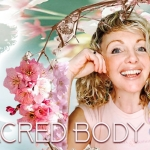 21 Day Sacred Body Yoga Cleanse