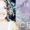 The Sensual CEO Podcast