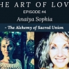 Alchemy of Love Podcast