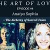 Alchemy of Love Podcast