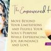 Empowered Human Summit