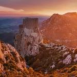Sacred Tours: Exploring Magdalene/Cathar France