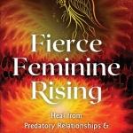 Fierce Feminine Transmissions - 6 Transmissions