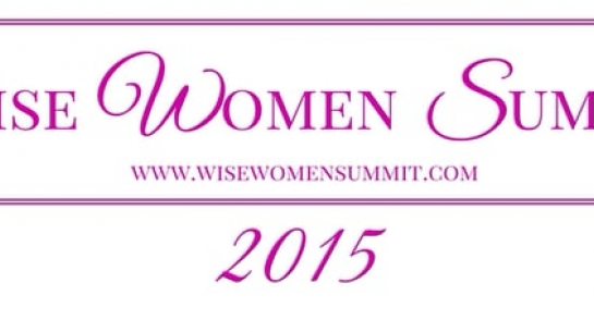 Wise Women Summit