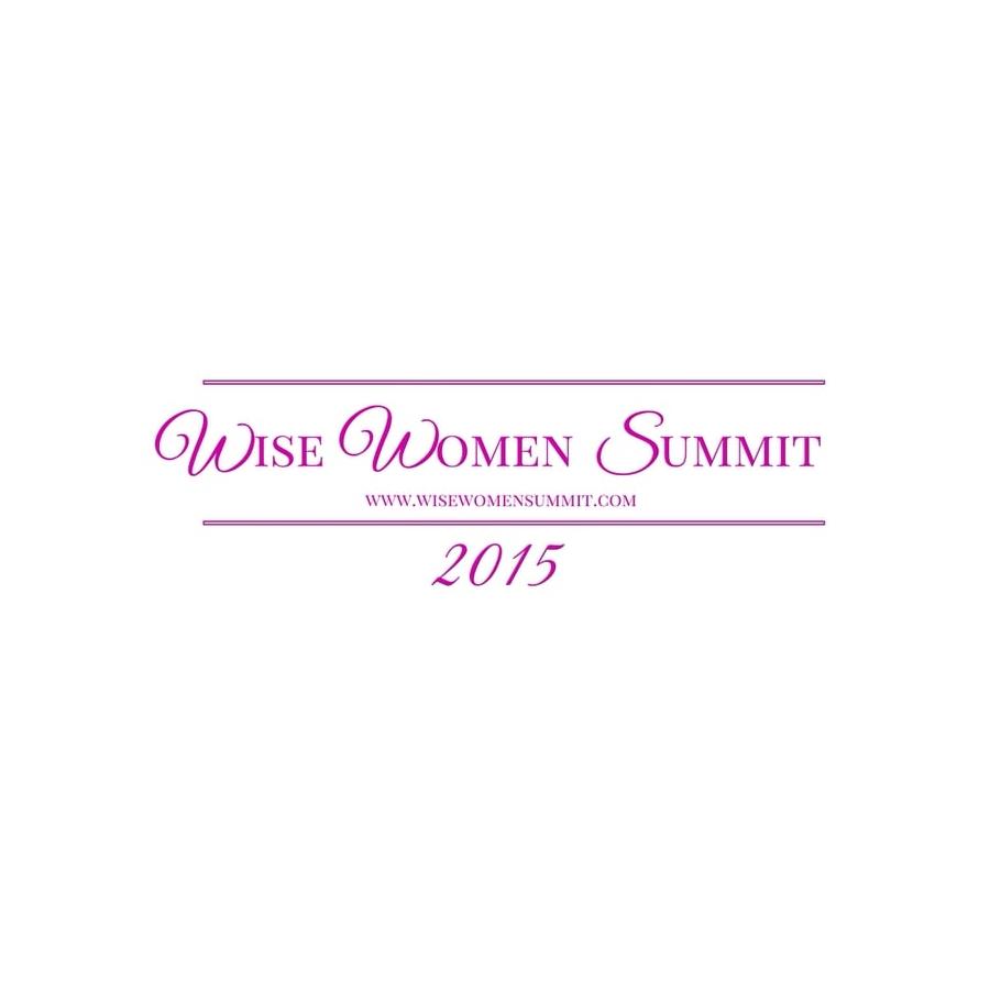 Wise Women Summit