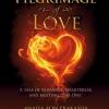 Pilgrimage of Love