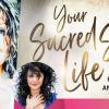 Your Sacred Sexy Life Summit