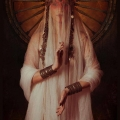 The Sacred Prostitute - Eglinton, Ireland