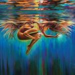 Sacred Gaia Awakening