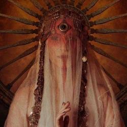 Sacred Prostitute