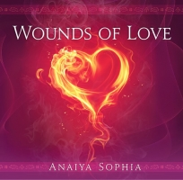 Wounds of Love Album