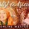 Artist Ascension Masterclass
