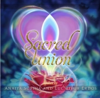 Sacred Union Album