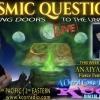 Cosmic Questions