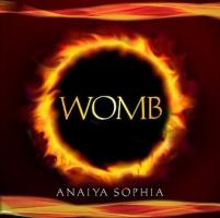 Womb Album
