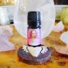 Holy Sophia - SOPHIA Temple Oil