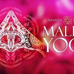 Malika Yoga: Day of the Goddess