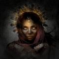 Vigil with the Dark Goddess