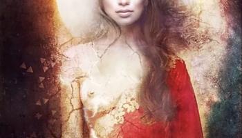 Akhilanda: Goddess of Never Not Broken