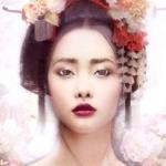 Miao Shan