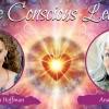 The Conscious Leader Summit