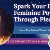 Spark Divine Power Summit