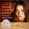 Sacred Feminine Power Podcast