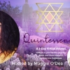 Quintessence Retreat