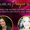Pleasure as Prayer Summit