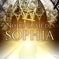 Notre Dame de Sophia - 1 Week Access