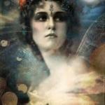 13 Stars of Sophia