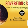 Sovereign & Strong