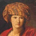 The Persian Sybil