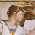 The Erythrean Sibyl