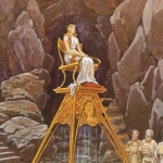 The Hellespontian Sibyl