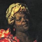 The Agrippine Sybil
